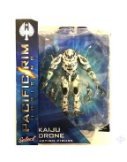 Pacific Rim Uprising Select Action Figures Kaiju Drone 18 cm Series 3