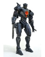 Pacific Rim Uprising Select Action Figures Gipsy Avenger 20 cm (TRU exclusiv)