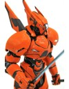 Pacific Rim Uprising Select Action Figures Saber Athena 20 cm (TRU Exclusive)