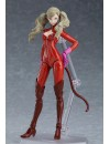 Persona 5 Figma Action Figure Panther 15 cm