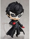Persona 5 Nendoroid Action Figure Joker 10 cm