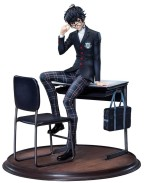 Persona 5 The Animation PVC Statue 1/7 Ren Amamiya 24 cm