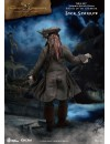 Pirates of the Caribbean Dynamic 8ction Heroes Action Figure 1/9 Jack Sparrow 20 cm