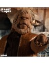 Planet of the Apes Action Figure 1/12 Dr. Zaius 16 cm