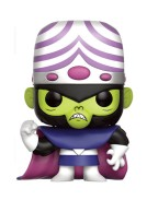 Powerpuff Girls POP! Animation Vinyl Figure Mojo Jojo 10 cm