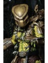 Predator 1718 Action Figure Ultimate Elder: The Golden Angel 21 cm