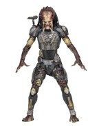 Predator 2018 Action Figure Ultimate Predator 20 cm