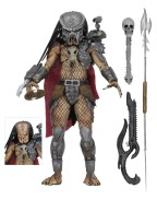 Predator Action Figure Ultimate Ahab Predator 20 cm