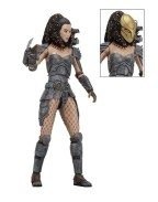 Predator Action Figures 17 cm Series 18 Machiko