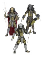 Predator Action Figures 20 cm Series 17