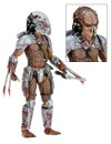 Predator Action Figures 20 cm Series 18 Assortment