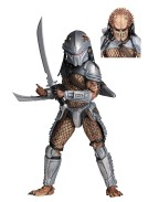 Predator Action Figures 20 cm Series 18 Hornhead