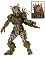 Predators Action Figures 20 cm Series 16 Spike Tail