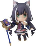 Princess Connect! Re: Dive Nendoroid Action Figure Karyl 10 cm