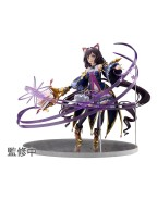 Princess Connect! Re:Dive PVC Statue 1/7 Karyl 24 cm