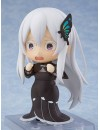 Re:Zero Starting Life in Another World Nendoroid Action Figure Echidna 10 cm