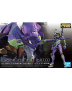 RG NGE Eva Unit 01 1/144 (model kit)