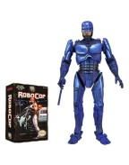 Figurina Robocop, Classic Video Game Appearance 18 cm