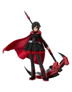 RWBY Pop Up Parade PVC Statue Ruby Rose 17 cm