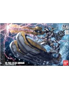 (HG) RX-78AL Atlas Gundam (Gundam Thunderbolt Ver.) 1/144 (Model Kit)