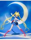 Sailor Moon Crystal S.H. Figuarts Action Figure Sailor Moon (Season 3) 14 cm