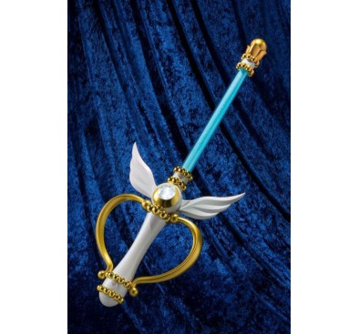 Sailor Moon Eternal Proplica Replica 1/1 Moon Kaleido Scope 53 cm