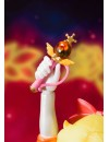 Sailor Moon SuperS S.H. Figuarts Action Figure Super Sailor Venus Tamashii Web Exclusive 15 cm