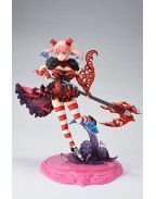 Seven Deadly Sins Statue 1/8 Astatoth A New Translation 20 cm
