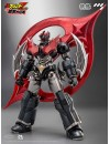 Shin Mazinger ZERO vs. Great General of Darkness Action Figure Mazinger ZERO 23 cm