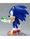 Sonic - The Hedgehog PVC Action Figure Sonic The Hedgehog 10 cm