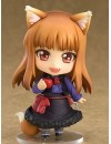 Spice and Wolf Nendoroid Action Figure Holo 10 cm