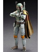 Star Wars ARTFX+ PVC Statue 1/10 Boba Fett Cloud City Ver. 20 cm