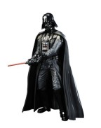 Star Wars ARTFX+ PVC Statue 1/10 Darth Vader Return Of Anakin Skywalker 19 cm