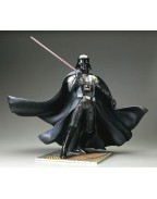 Star Wars ARTFX Statue 1/7 Darth Vader Ep. V (Empire Strikes Back)