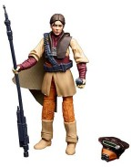 Star Wars Black Series 15 cm 2015 Princess Leia Organa (Boushh)