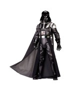 Star Wars Classic Battle Buddy Action Figure Darth Vader 122 cm