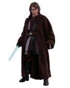 Star Wars Episode III Movie Masterpiece Action Figure 1/6 Anakin Skywalker 31 cm