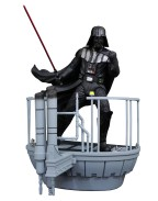 Star Wars Episode V Milestones Statue 1/6 Darth Vader 41 cm