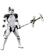 Star Wars Episode VIII ARTFX+ Statue 1/10 First Order Stormtrooper Executioner 27 cm