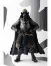 Star Wars Mei Sho Movie Realization Samurai Darth Vader