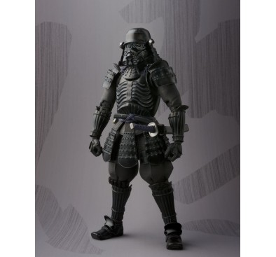 Star Wars (MMR) Action Figure Onmitsu Shadowtrooper 17 cm