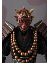 Star Wars (MMR) Action Figure Sohei Darth Maul 17 cm