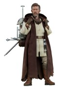 Star Wars Mythos Action Figure 1/6 Obi-Wan Kenobi 30 cm