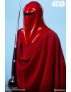 Star Wars Premium Format Figure Royal Guard 60 cm