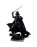 Star Wars Rogue One Premium Format Figure Darth Vader 64 cm