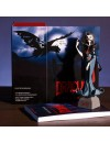 Statueta Dracula Collectible Pack - 1st Edition