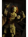 Stephen King's It 2017 Action Figure Ultimate Pennywise (Well House) 18 cm