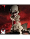 Stephen King's It 2017 Burst-A-Box Music Box Pennywise 36 cm
