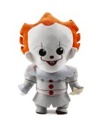 Stephen King's It 2017 HugMe Plush Figure Pennywise 41 cm