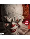 Stephen Kings It 2017 MDS Roto Plush Doll Pennywise 46 cm